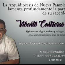 Ignacio Contreras Gelves