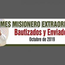 Octubre de 2019